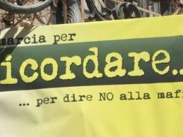 """""""La salute passa attraverso la legalità"""", ambulatorio mobile Asp in piazza domani a Joppolo in occasione della marcia per dire no alla mafia"""