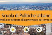 Il professor Francesco Pira relatore di un convegno dedicato alla governance del territorio a Conegliano in Veneto