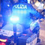 Agrigento, controlli antidroga della Polizia: scattano fermi e denunce