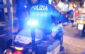 polizia-moto1