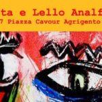 Mandorlo in Fiore: successo per il concerto di Lello Analfino e dei Qbeta