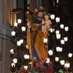 Agrigento festeggia San Giuseppe: ecco il programma degli eventi