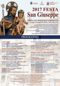 san-giuseppe1