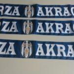 Akragas, Massimo Lupo nuovo responsabile Marketing e Comunicazione