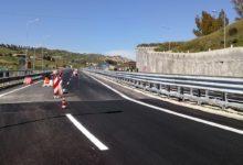 Il ministro Delrio arriva ad Agrigento: la Cisl chiede un incontro