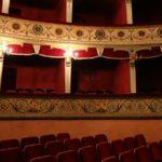 """Ribera, al via la Rassegna Teatrale """"Città delle Arance"""""""