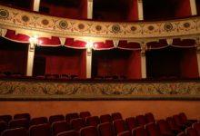 """Licata, interventi al Teatro """"Re"""": prelevata somma dal fondo di riserva"""