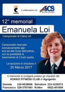 torneo-emanuela-loi1