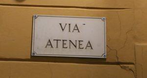 via-atenea