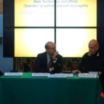 """Presentata la """"Magna Via Francigena"""": un cammino attraverso la Storia, lungo l'asse Agrigento-Palermo"""