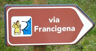 Magna via Francigena, al via il corso di formazione per guide