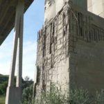 """Agrigento, stato del """"Viadotto Morandi"""": servizio della tv svizzera RSI – VIDEO"""