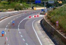 """Dieci giorni senza """"Viadotto Morandi"""": quel ponte andava chiuso?"""