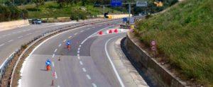 viadotto-morandi-chiuso