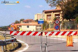 viadotto-morandi-chiuso1