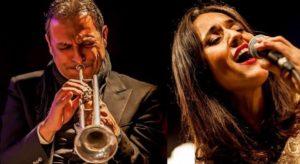 vito-giordano-quartet-feat-carmen-avellone