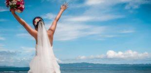 Wedding tourism ad Agrigento: la proposta del M5S