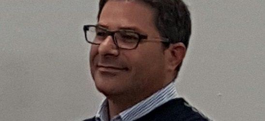 Elezioni Regionali, Pullara ringrazia gli elettori a Licata