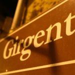 Agrigento, centro storico: al via l'attuazione del programma di riqualificazione