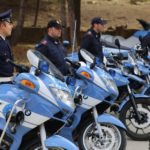 Celebrato il 167° Anniversario della Polizia di Stato: ecco i poliziotti premiati