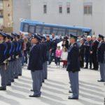 Agrigento, martedì si celebra il 166esimo Anniversario della Polizia di Stato