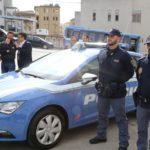 Anche ad Agrigento la Polizia di Stato celebra il 168esimo Anniversario della sua Fondazione