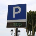 Sciacca, parcheggi a strisce blu: tariffe agevolate per i clienti delle strutture ricettive