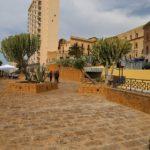 """Agrigento, """"terrazza"""" del Pluripiano: Consiglieri chiedono la fruizione al pubblico"""