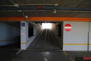 parcheggio pluripiano 8