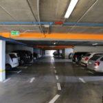 Agrigento, auto danneggiata ad un Vigile Urbano: al via le indagini