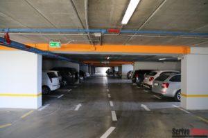parcheggio pluripiano9