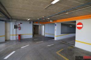 parcheggio pluripiano 12