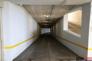 Pluripiano2 parcheggio