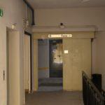 Agrigento, restano chiusi all'interno dell'ascensore del parcheggio pluripiano: soccorse quattro persone