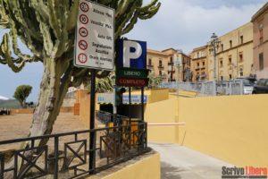 parcheggio pluripiano 4