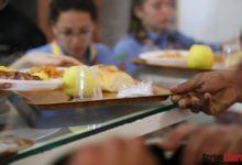 Rivolta fra minori migranti in un centro di accoglienza: non gradirebbero il cibo