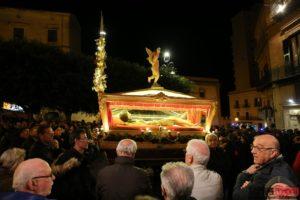 processione venerdì santo8