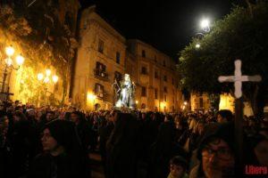 madonna processione 4
