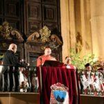 """Venerdì Santo, il messaggio di don Franco: """"Non mi stanco di ripeterlo: Agrigento siamo noi"""" – VIDEO"""