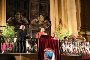 francesco montenegro venerdì santo 4