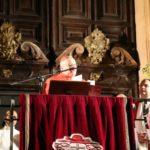 Agrigento, la riflessione del cardinale Montenegro in occasione del Venerdì Santo
