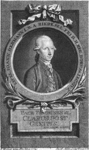 johann-hermann-von-riedesel1