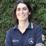 """Favara, il premio """"Mimosa d'oro 2017"""" a Titti Postiglione"""