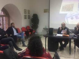Agrigento ricorda il 230mo anniversario della visita di Goethe: l'Accademia di Belle Arti dona un Dvd