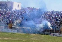L'Akragas in viaggio verso il Campionato di Serie C 2017/2018