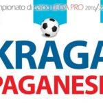 Akragas, scuole calcio all'Esseneto anche per l'incontro contro la Paganese