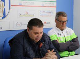 Akragas, domani la prima conferenza stampa della nuova stagione: si presentano le nuove maglie