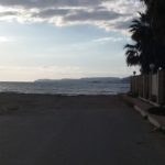 """San Leone, Civiltà (FI): """"L'area adiacente al porticciolo sia belvedere"""""""