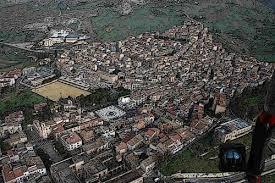 campofranco