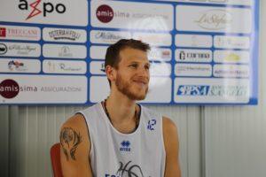chiarastella-albano